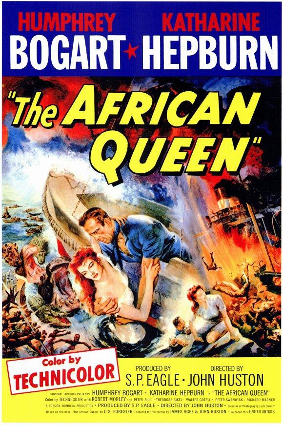 1951africanQueen