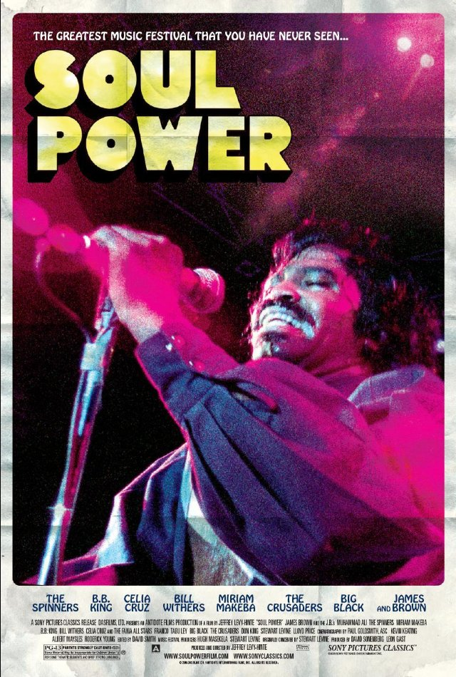 1974_Soulpower