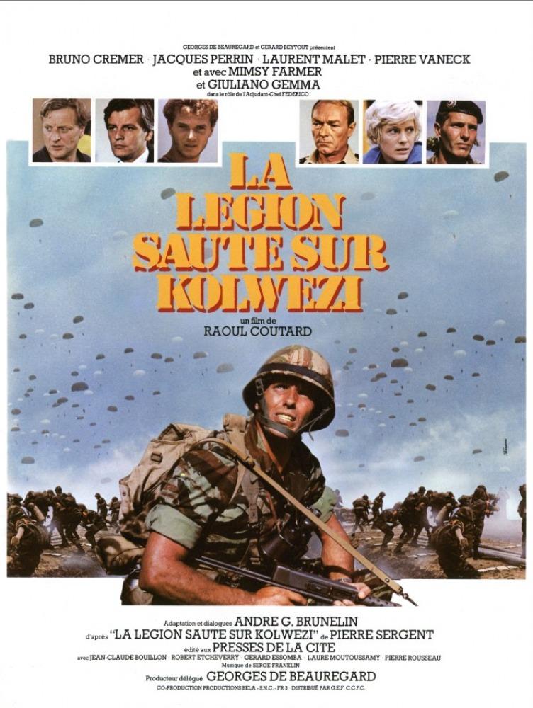 1979legion-saute-sur-kolwezi