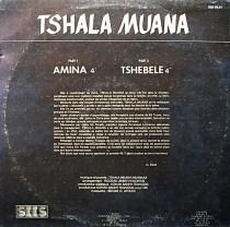 1982_tm_aminab