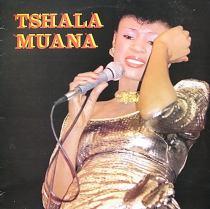 1984_tm_mbandamatiere
