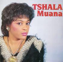 1984_tm_mbombo