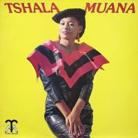 "[Lyrics Translation] ""Cicatrice d'amour"" by Tshala Muana"
