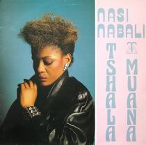 1985_tm_nasinabali