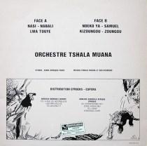 1985_tm_nasinabali_b