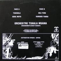 1987_tm_ladivine_b