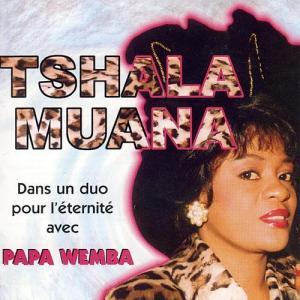 1987_TM&PapaWemba