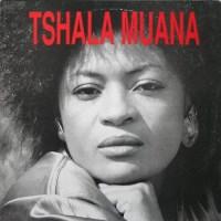 [Live Show] Concert 30 ans de carrière de Tshala Muana (2008)