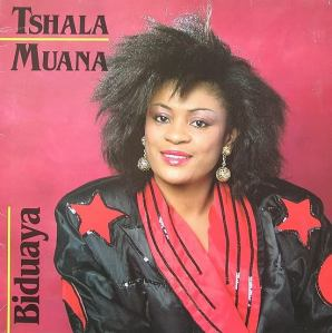 1989_tm_bidwaya