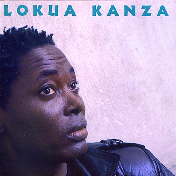1993_LK_LokuaKanza