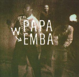 1994_PW_PapaWemba