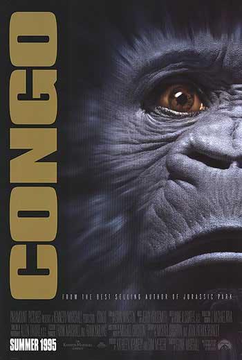 1995Congo
