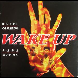 1996_PW_WakeUp