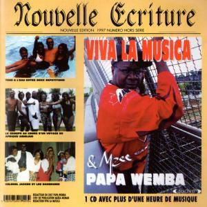 1997_PW_NouvelleEcriture