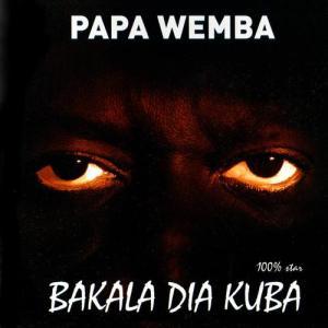 2001_PW_BakalaDiaKuba