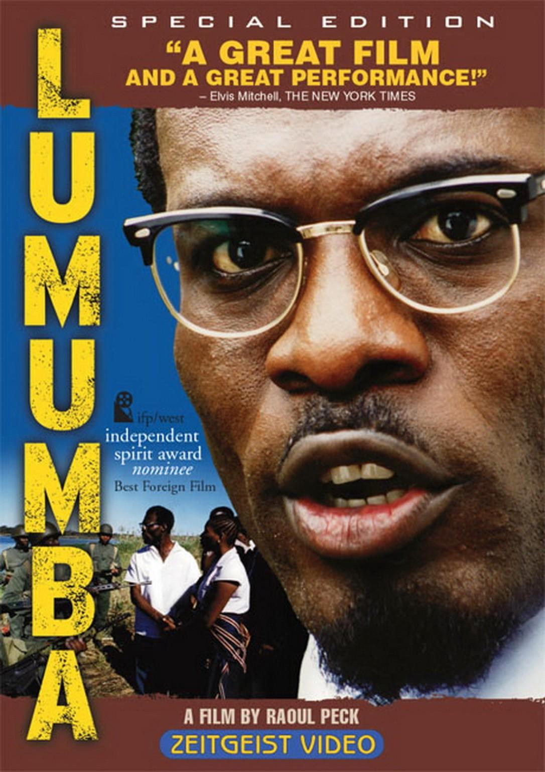 2001Lumumba