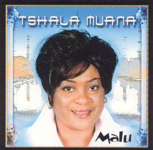 2003_TM_Malu
