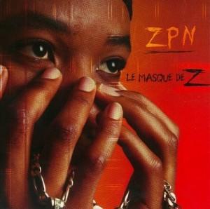 2003_ZPN_LeMasqueDeZ