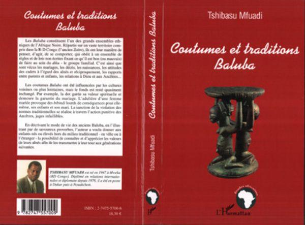 2004CoutumesLuba