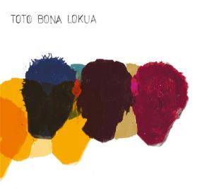 2005_LK_TotoBonaLokua