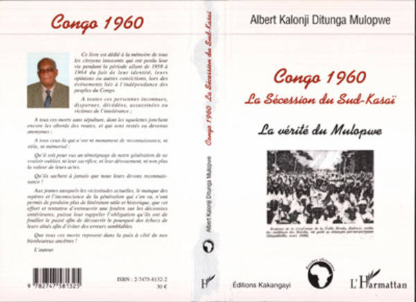 2005Congo1960
