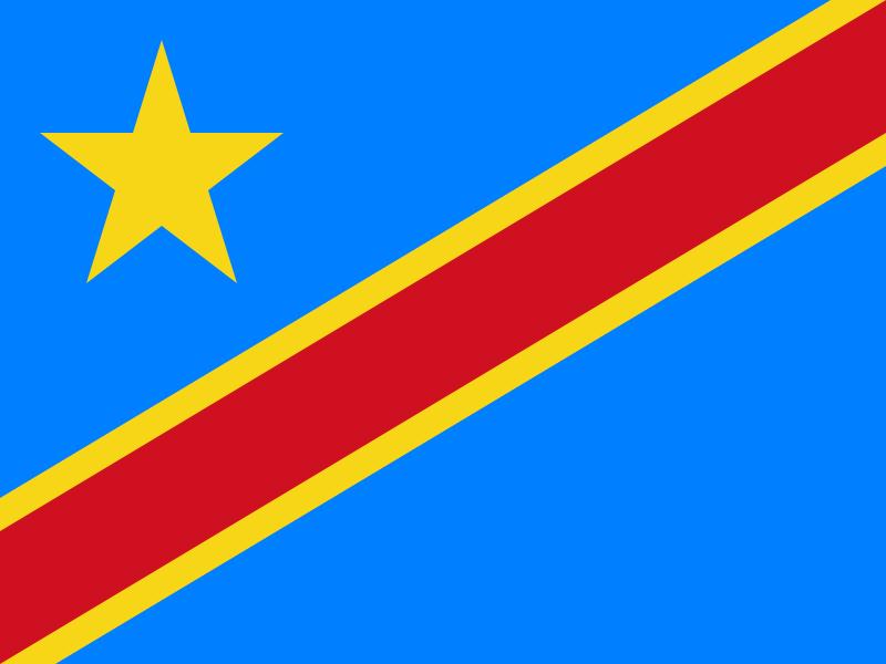 2006-pre_DRCongoflag