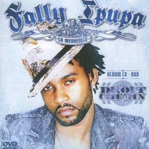 [Discography] Fally Ipupa
