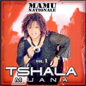 2006_TM_MamuNationale_v1