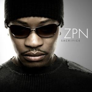 2006_ZPN_Sacrifice