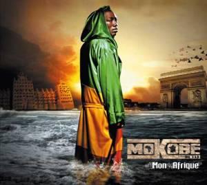 2007_Mokobe_MonAfrique