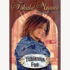 2007tshikunafou