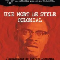 [Documentary] Une mort de style colonial (2008)