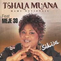 """""""Bena Dyanyi"""" by Tshala Mwana"""