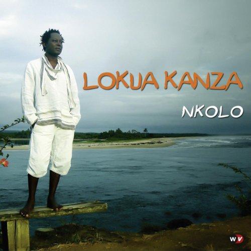 2010_LK_Nkolo