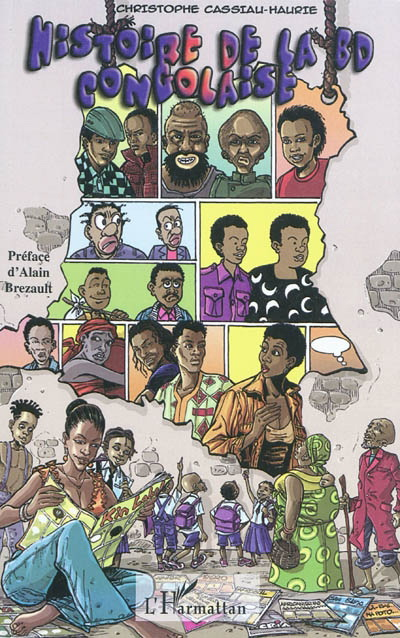 2010BDCongolaise