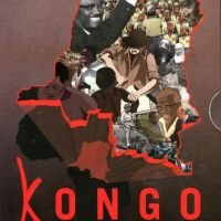 [Documentary] Kongo (2010)
