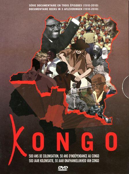 2010Kongo