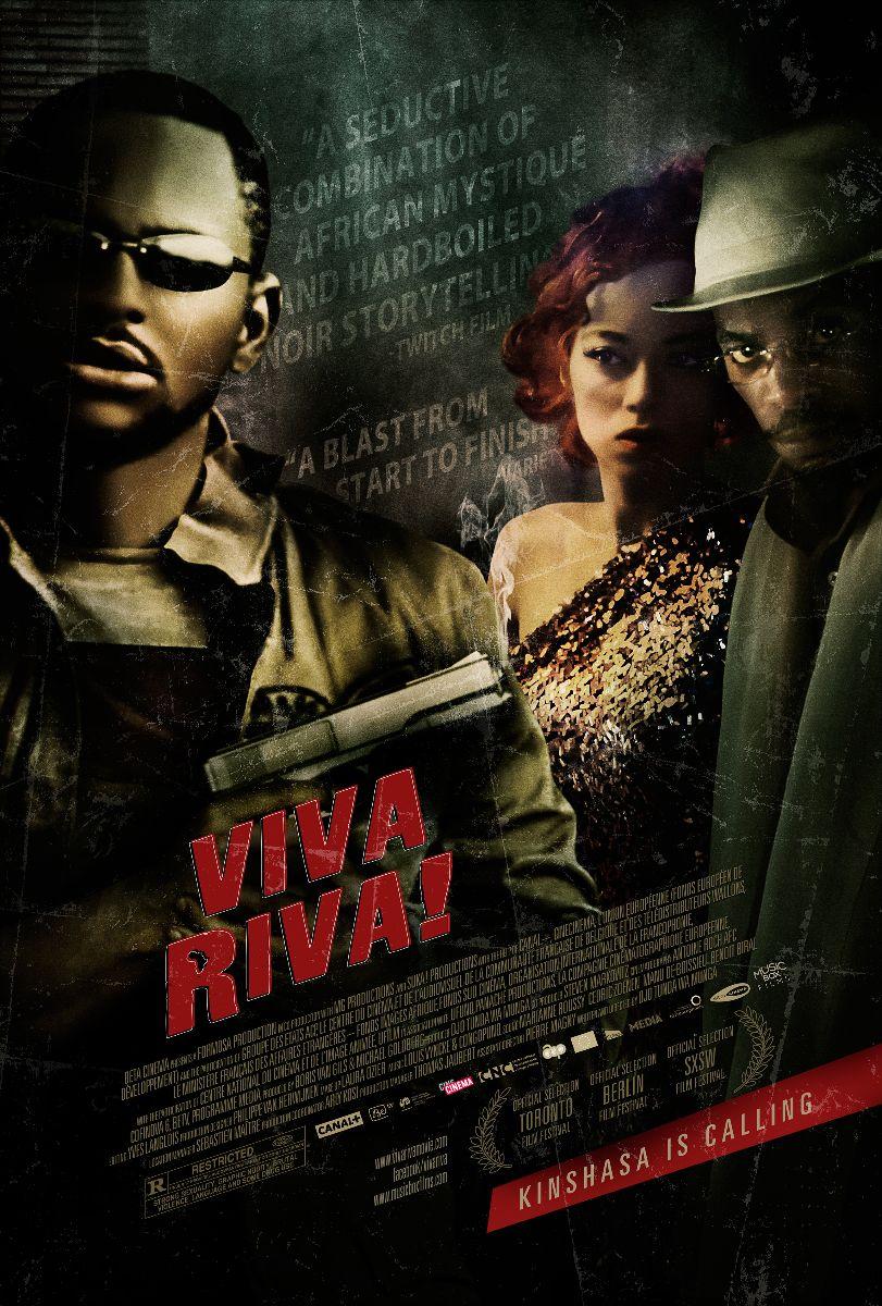 2010VivaRiva