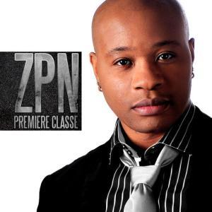2011_ZPN_PremièreClasse
