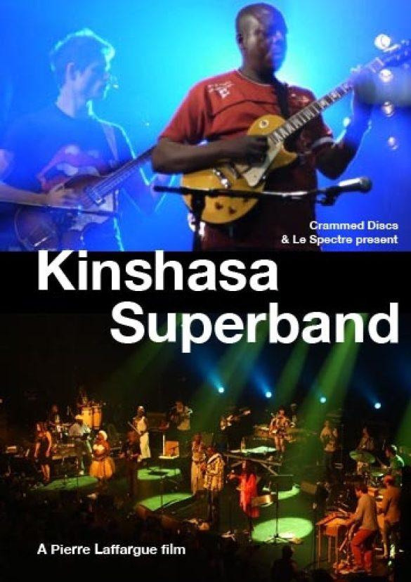 2012KinSperband