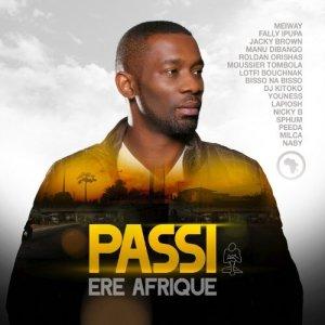2013_Passi_EreAfrique