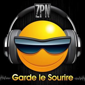 2013_ZPN_GardeLeSourire