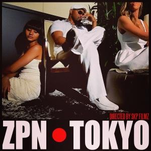 2013_ZPN_Tokyo