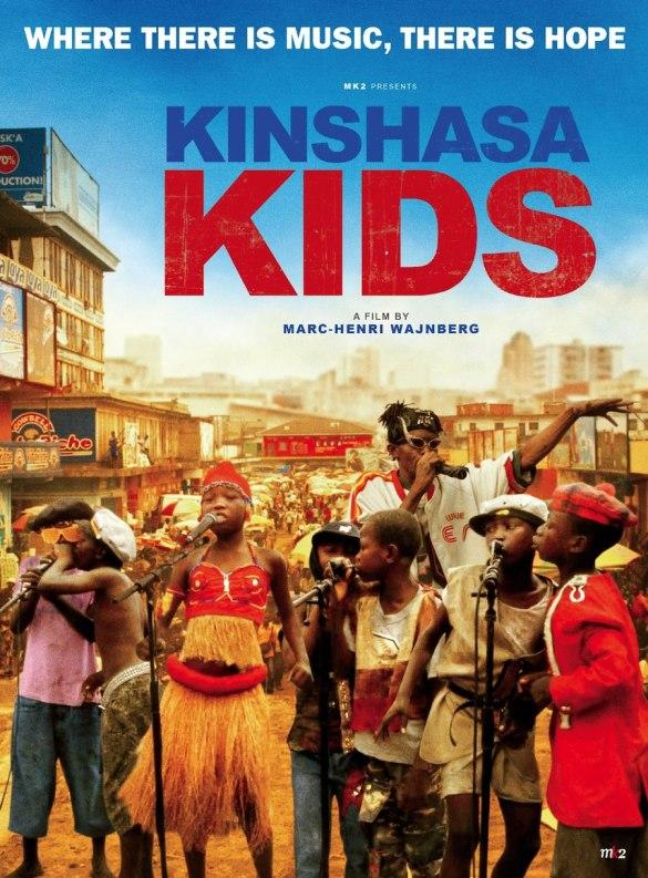 2013kinshasa-kids