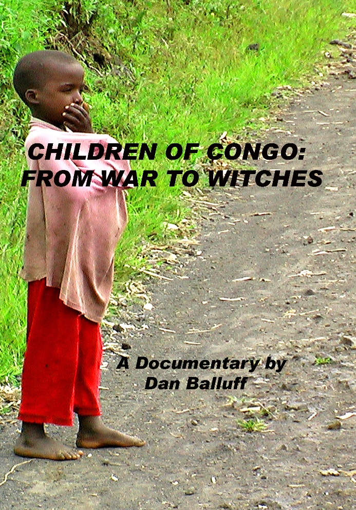 ChildrenOfCongo