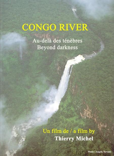 CongoRiver2006