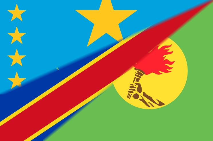 DRC_History_Logo