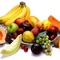 [Vocabulary] Cimuma / Fruits