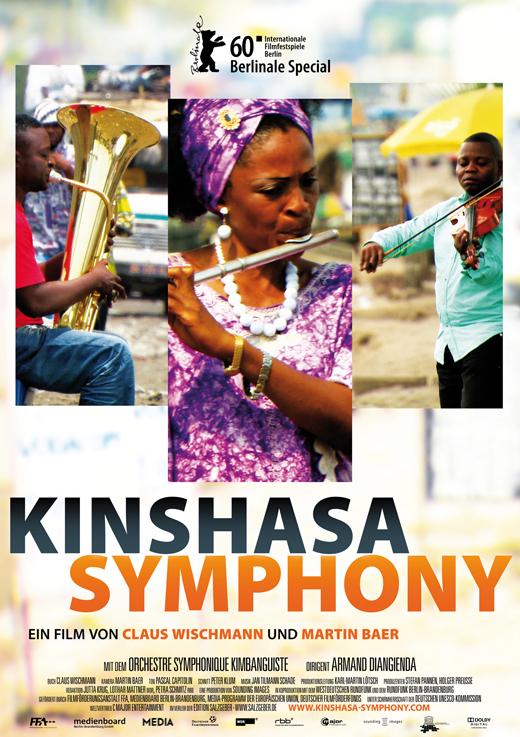 kinshasa-symphony2010