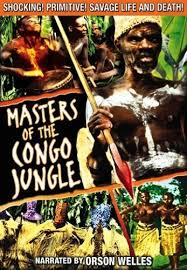 mastersofthecongojungle1958